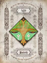 Fimben Haleth