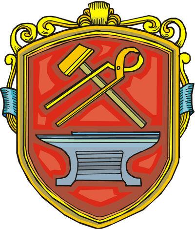 Clan Hallbreaker