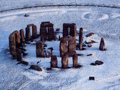 Stonehenge-xmw-1024