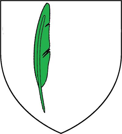 House Kresven