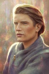 Gerion Lannister
