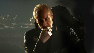 Tywin Lannister Wide1