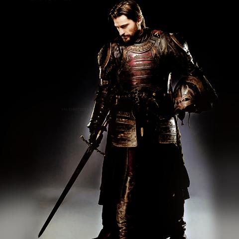 File:Jaime Lannister3.png