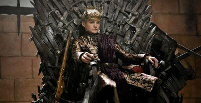 Joffrey Lannister2