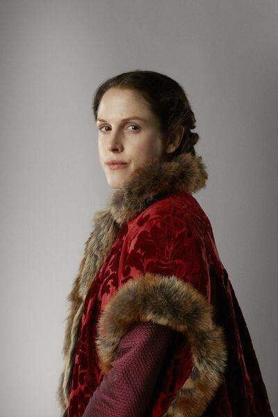 Emma Stone4