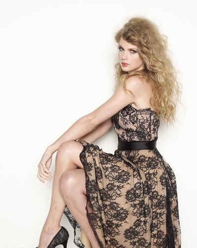 Taylor Swift Glamour3