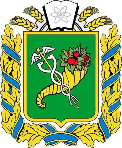 House Nikolenko