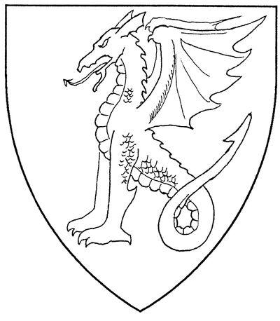 House Targonian