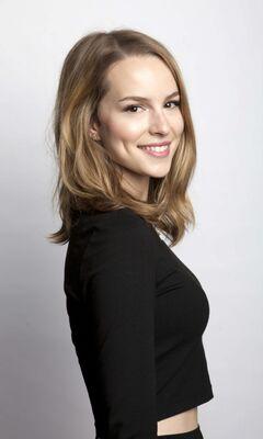 Emma Norstoga