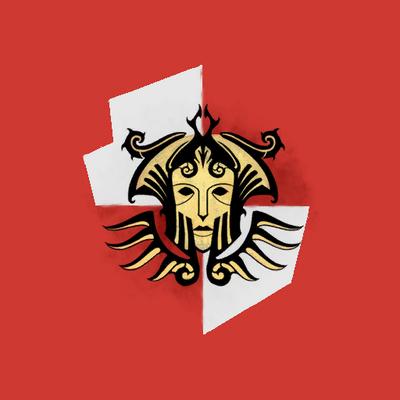 Kingdom of Anderfells