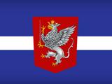 Kingdom of Galia
