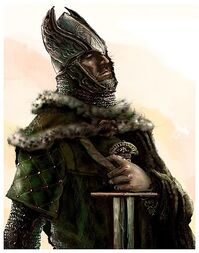 Vari-Castamir Bedroog