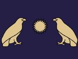 Kingdom of Parthia