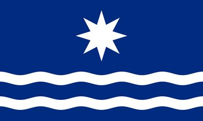 Republic of Frenlick