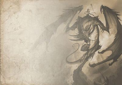 Fantasy-Dragon-45196