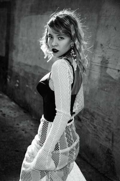 Elisa Jocic Cover1