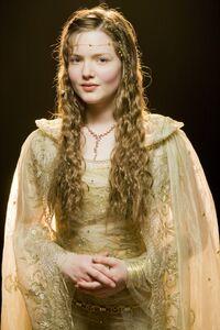 Cerena Lannister