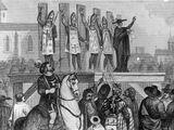 Polish Inquisition