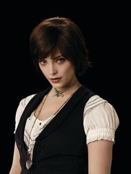 Alice Lovie