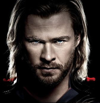 Tur-Christoph Hemsworth