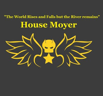House Moyer
