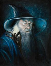 Er-Gandalf Ghilir