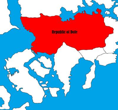 Republic of Dole