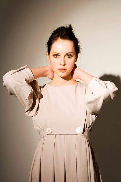 Kate Denali2