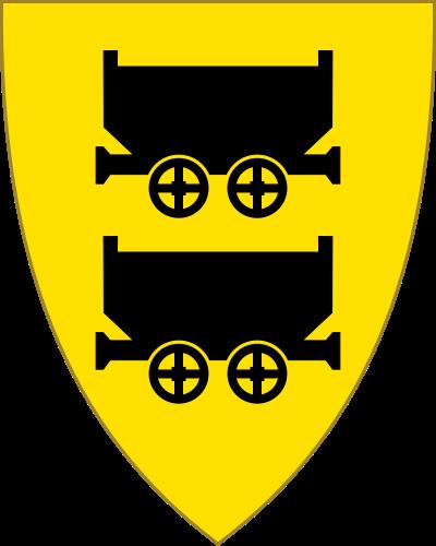 House Ignert