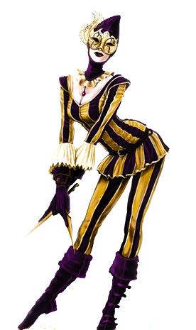 Hellequin v