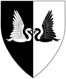 House Swan