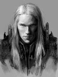 Hur-Arthas Menathil IV.