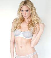 Britney Hemsworth