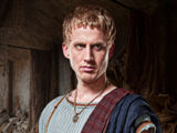 Sextus Irentius