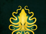 House Greyjoy of Lucerne