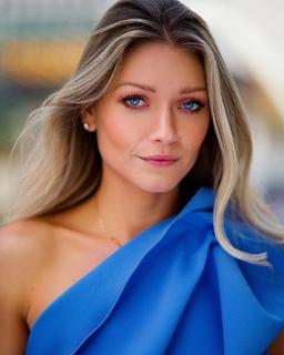 Polina Gurse