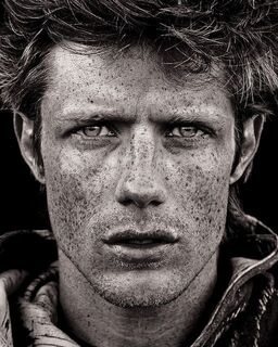 Trevor Baratheon