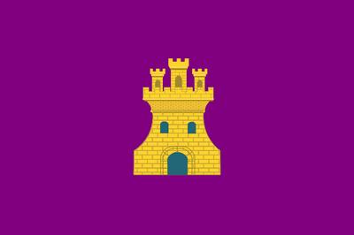 House Dunterian
