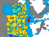 Lucernian Invasion of the Riverlands