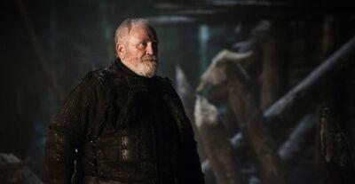 Jeor Mormont2