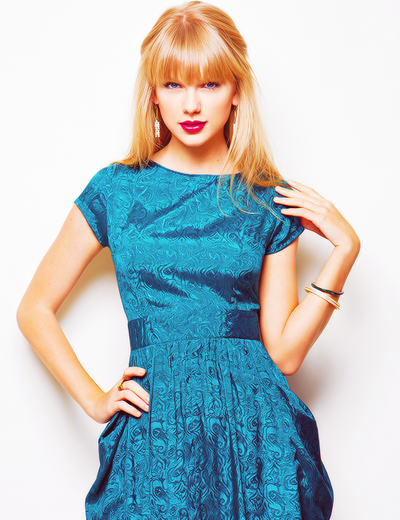 Taylor Swift Large6
