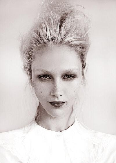 Alexandra Genin Cover Front Amazing1