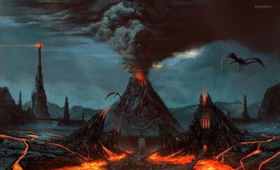 Mordor4