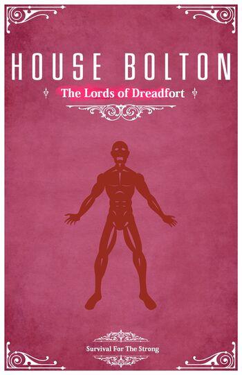 House Bolten