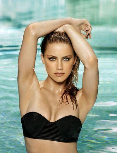 Amber Heard13