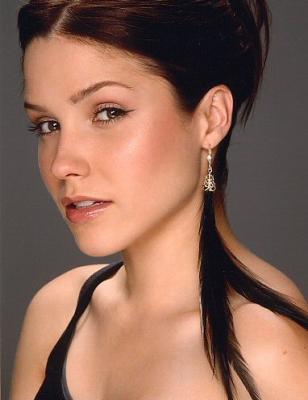 Brooke Scott13