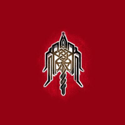 Clan Snowblown