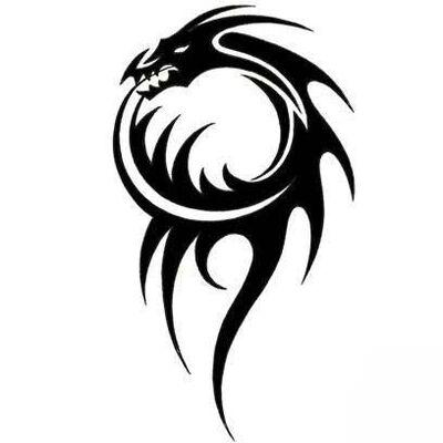 Lorranian Dragonites