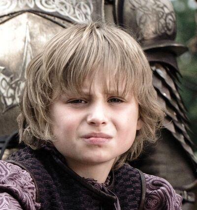 Tommen Lannister2
