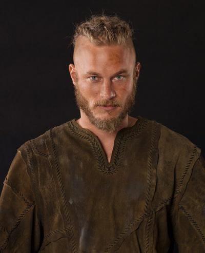 Maron Greyjoy Cover